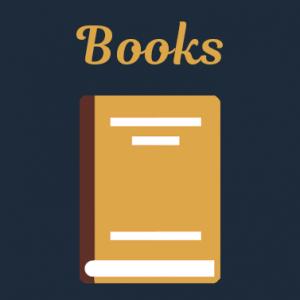Books, Manuscripts & Cartography