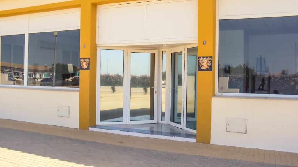 Art Gallery Murcia
