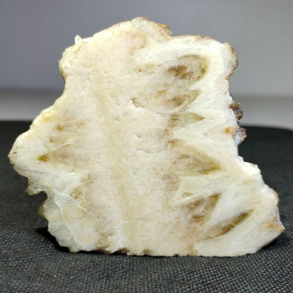 Natural Crystal Quartz Cluster Mineral